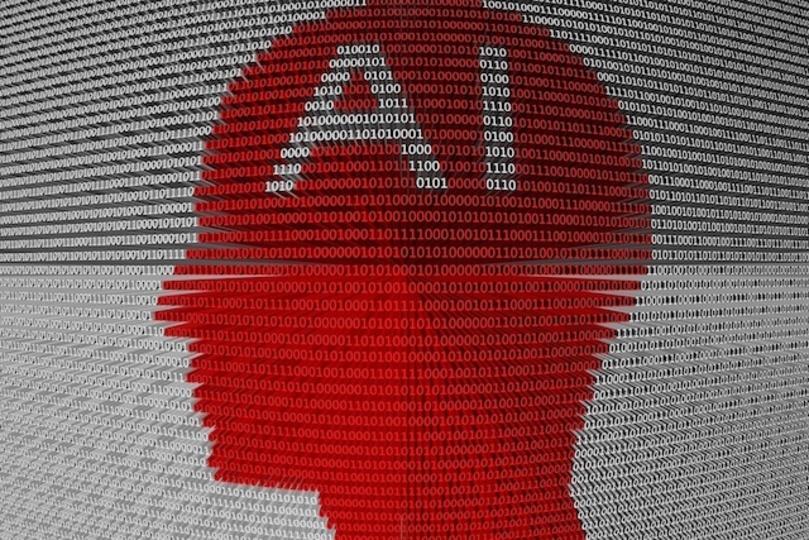 AlphaGoショックの韓国、大統領自ら国を挙げてAI開発に取り組むと発表