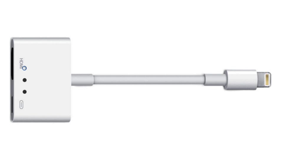 動画の音質にこだわる人に朗報。iOS 9.3はドルビーデジタルプラスにも対応してるよ!
