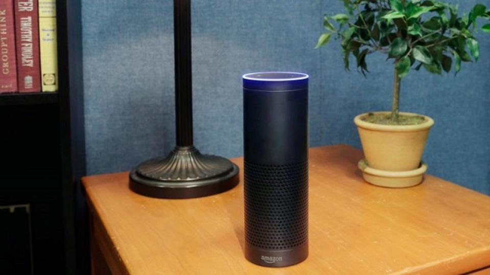 グーグル、Amazon Echoのライバル製品を開発中?