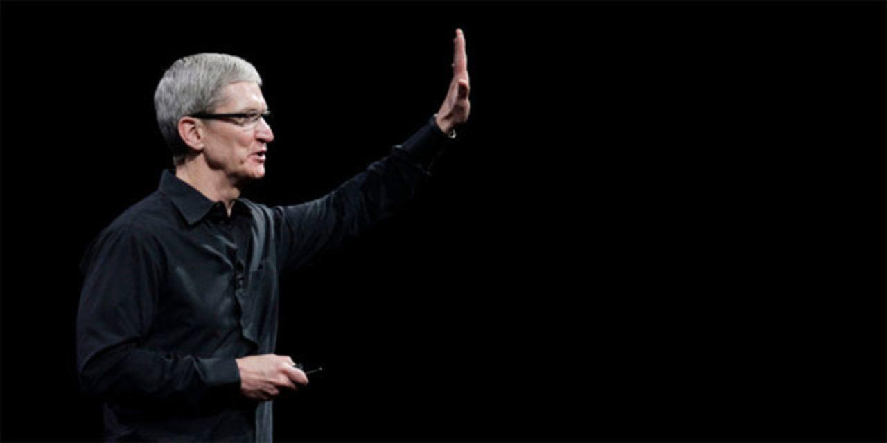 FBIがiPhoneロック解除。アップルの協力いらず、裁判所命令取り下げに