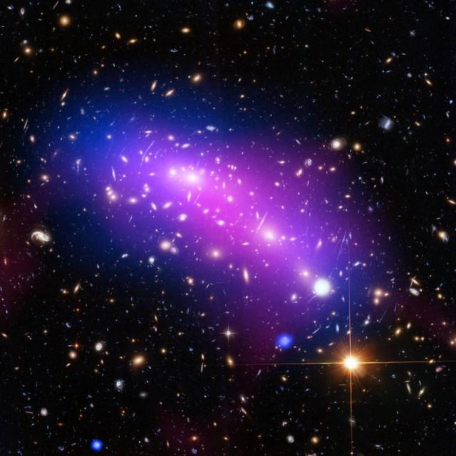 160329galaxiescolliding2.jpg