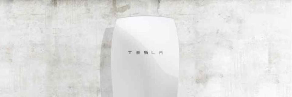 価格競争が始まった? テスラ・モーターズ、今後は10kWh版Powerwallを販売しないと発表
