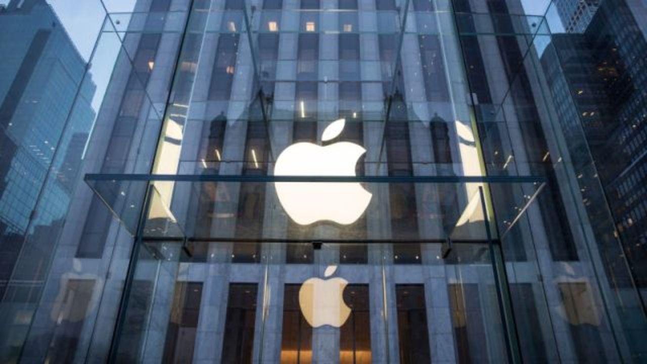 アップルがFBIへ最後の一言「この訴訟は起こされるべきじゃなかった」