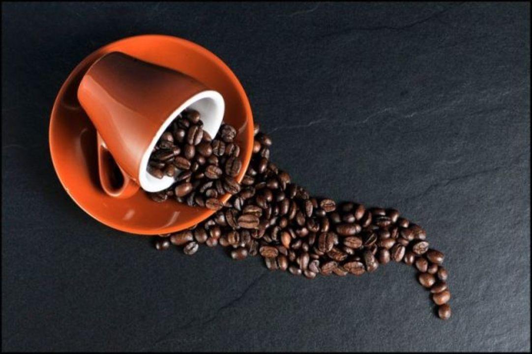 品種偽装コーヒーが増加中、見抜く方法が開発される。