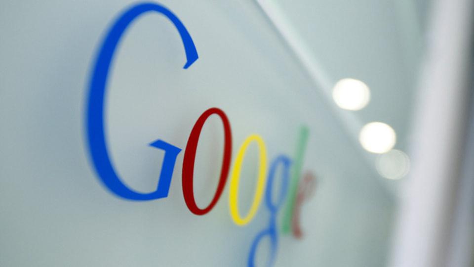 オラクルがグーグルを提訴。その額、なんと1兆円