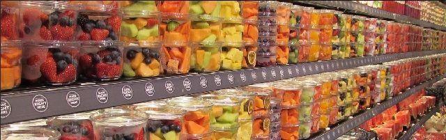 20160302_whole-foods-orange2.jpg