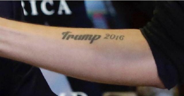 20160312_presidential-tattoos3.jpg