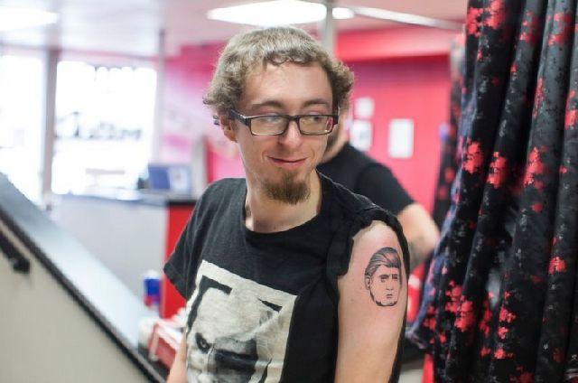 20160312_presidential-tattoos4.jpg