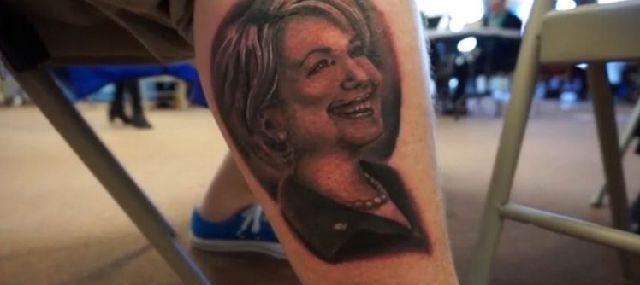 20160312_presidential-tattoos5.jpg
