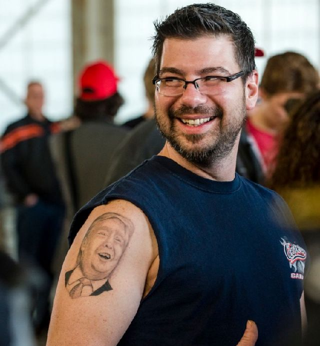 20160312_presidential-tattoos7.jpg