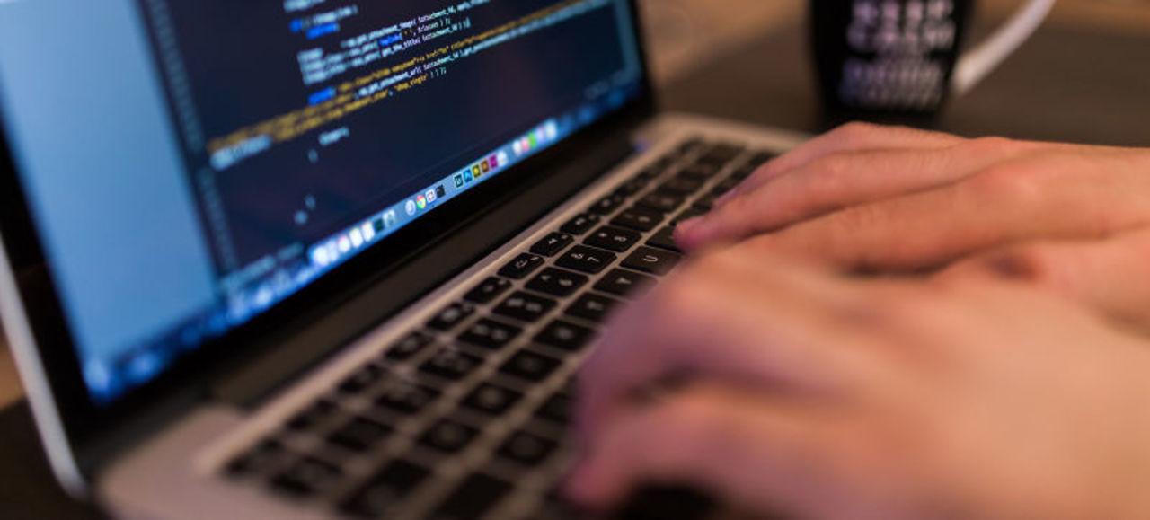 MITがブラウザの表示を34%高速化するJavaScriptフレームワークを開発