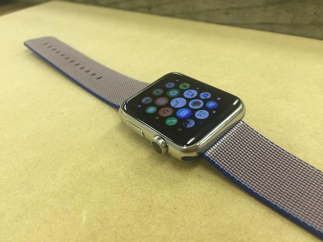 20160323applewatchband06.jpg