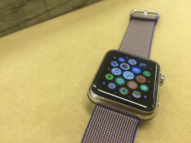 20160323applewatchband08.jpg
