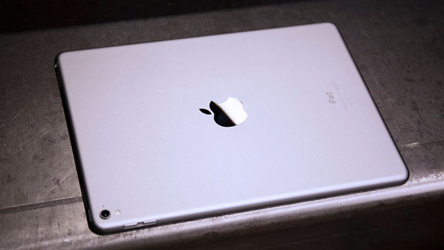150405ipadpro97review01.jpg