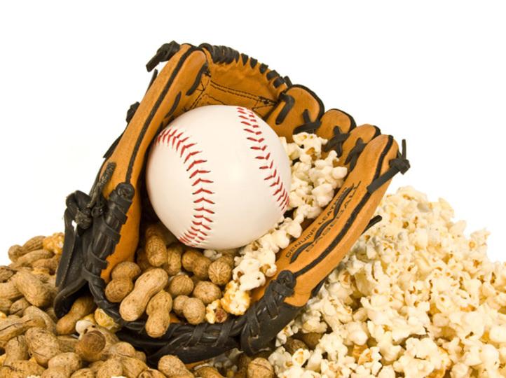 ジャイアンツ・ハッカソン開催。野球観戦に新風を吹き込むアプリが近日登場?