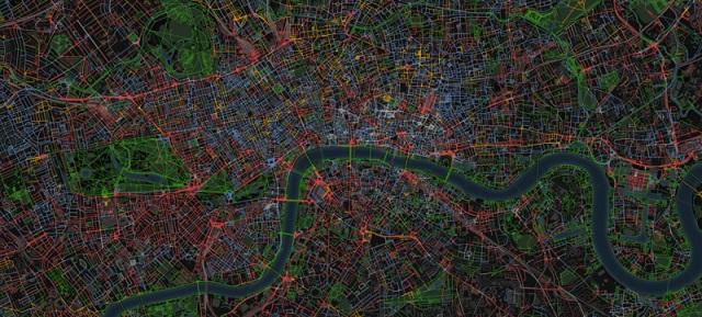 160401soundmap2.jpg