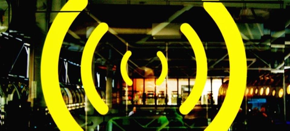 パスワード無しでWi-Fi利用? ユーザーがカフェの中にいるか、窓の外にいるかまで判断できる技術