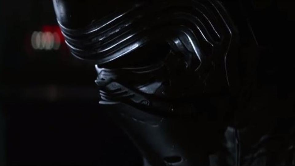 「スター・ウォーズ/フォースの覚醒」の舞台裏映像3連発