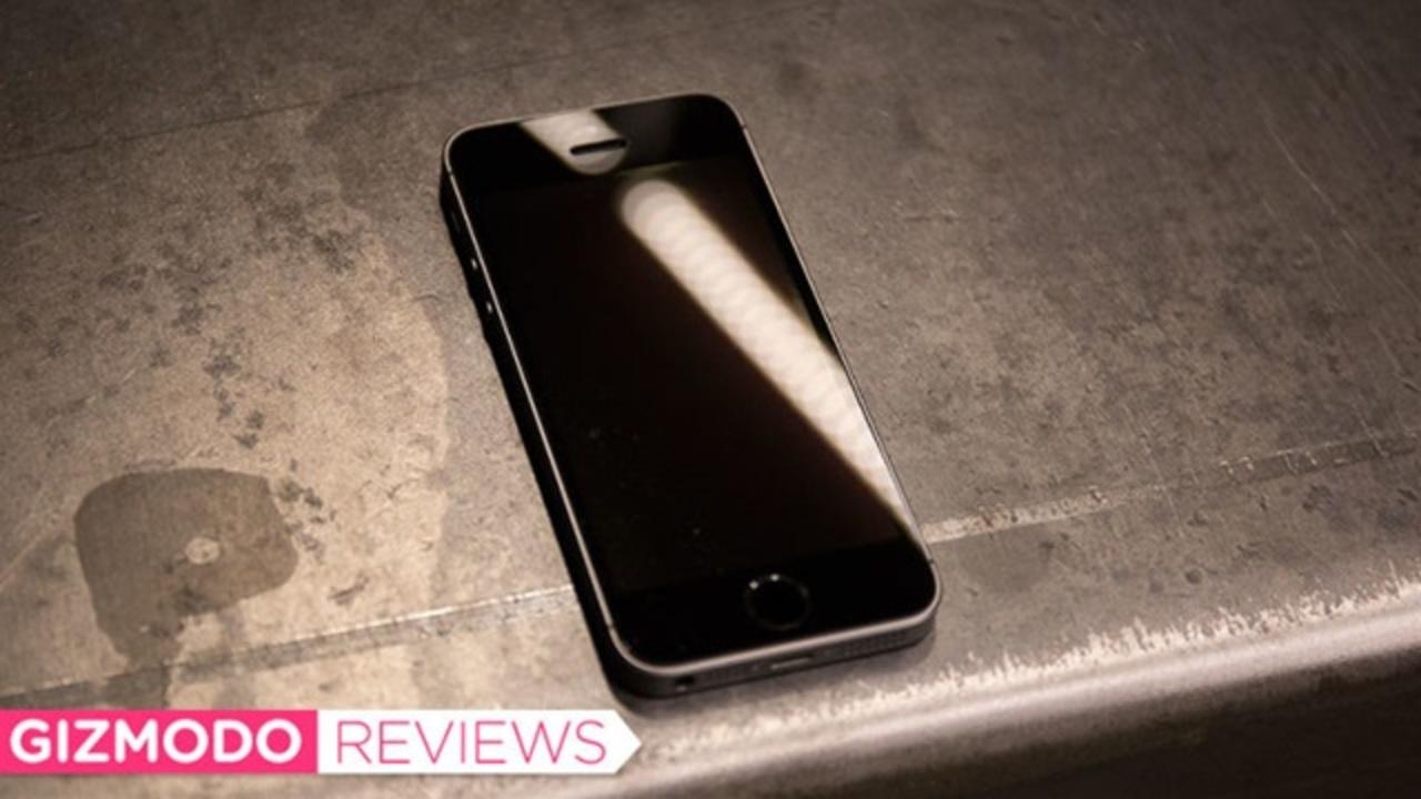 「iPhone SE」レビュー。アップルはアイディアが枯れてしまった
