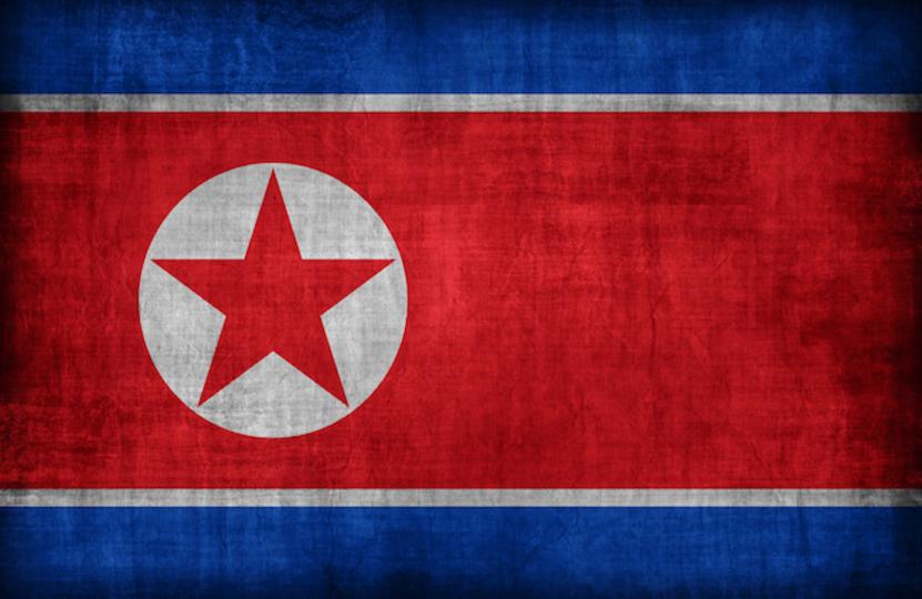 北朝鮮、FacebookとTwitter、YouTubeをブロックしたと発表