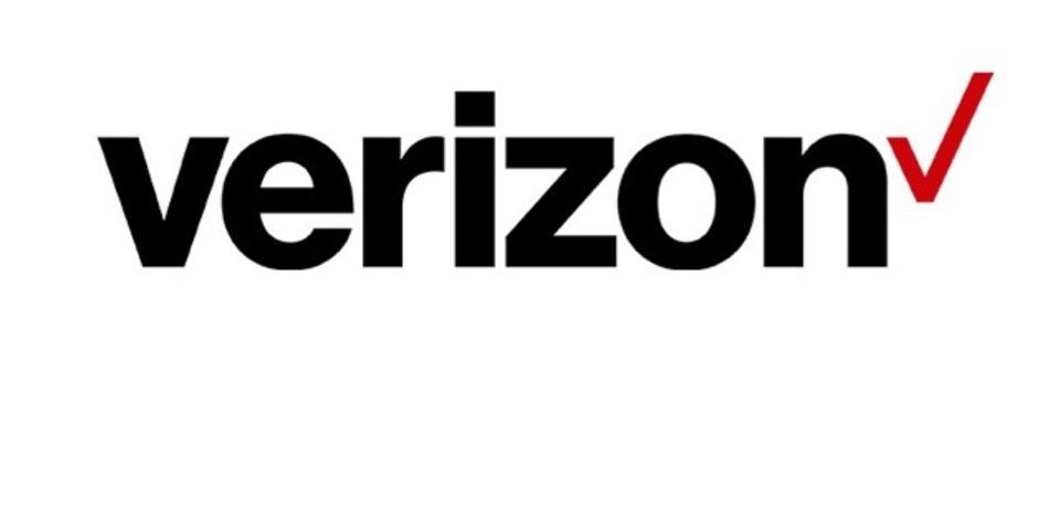 ベライゾンの150万人分の顧客データ、地下サイバー犯罪フォーラムで10万ドルで売りに出されてしまう