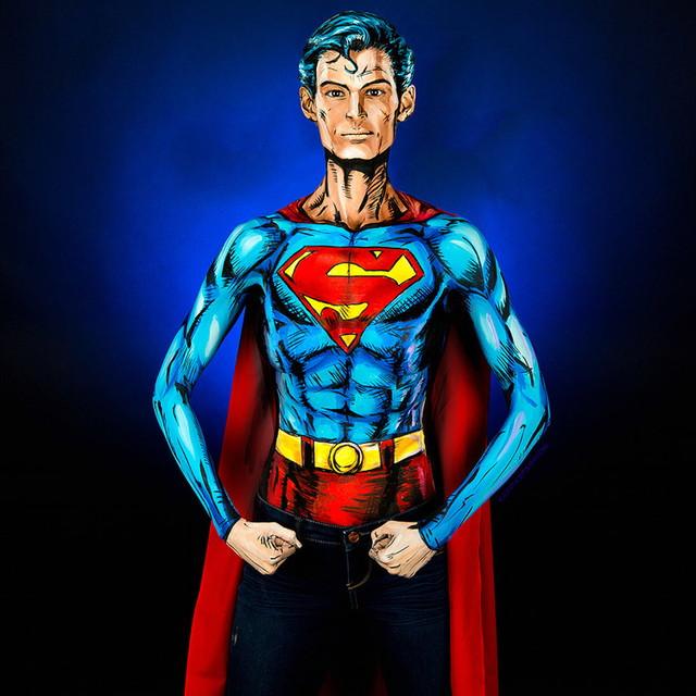 160405_supermanpaint5.jpg