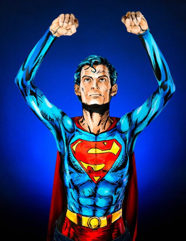 160405_supermanpaint7.jpg