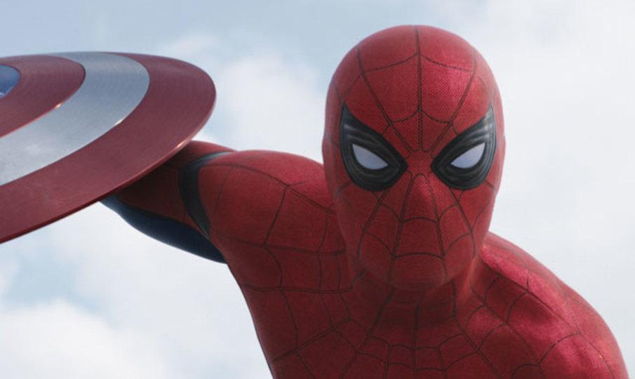 映画版スパイダーマン、次回作のタイトルらしきものが判明するも微妙