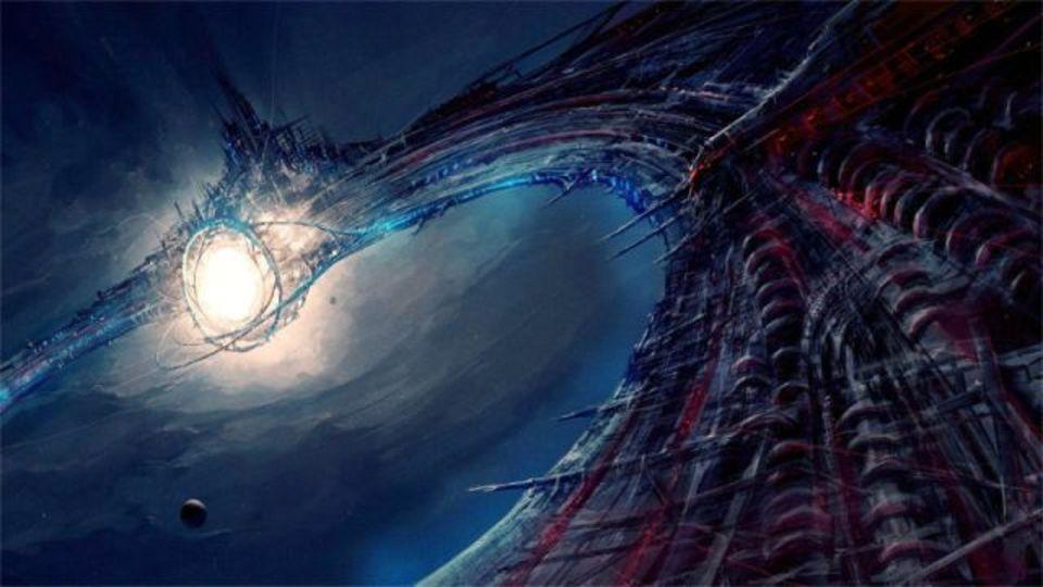 粒子加速器、木星恒星化…人類が太陽系を破滅させる12の可能性