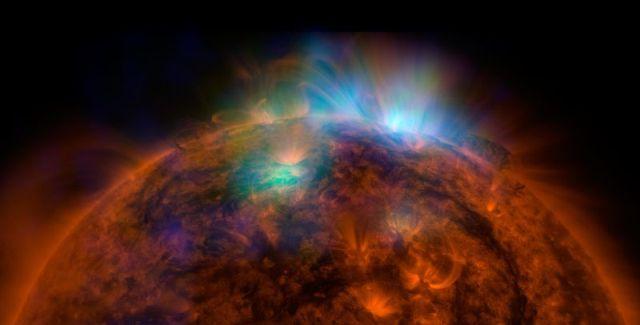 160406_endofsolarsystem3.jpg