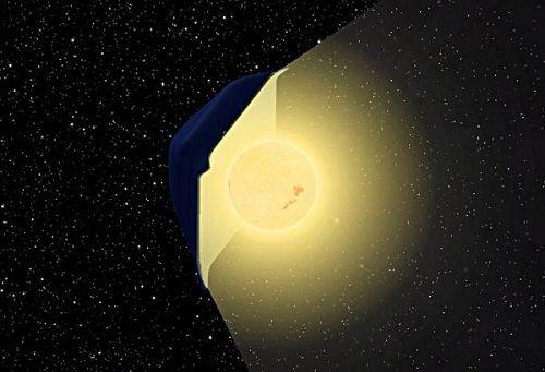 160406_endofsolarsystem8.jpg