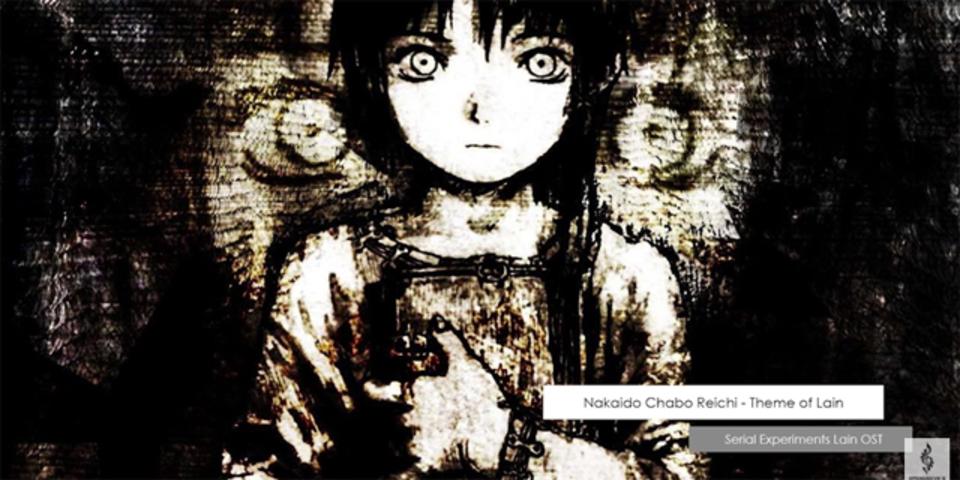 たっぷり1時間! ロック&ヘヴィメタル系アニメサントラのミックス