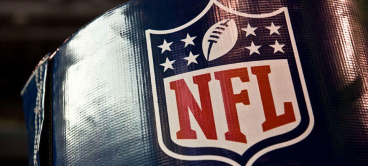 スポーツはツイッターで見る! NFLの試合、ストリーム配信権をツイッターが獲得