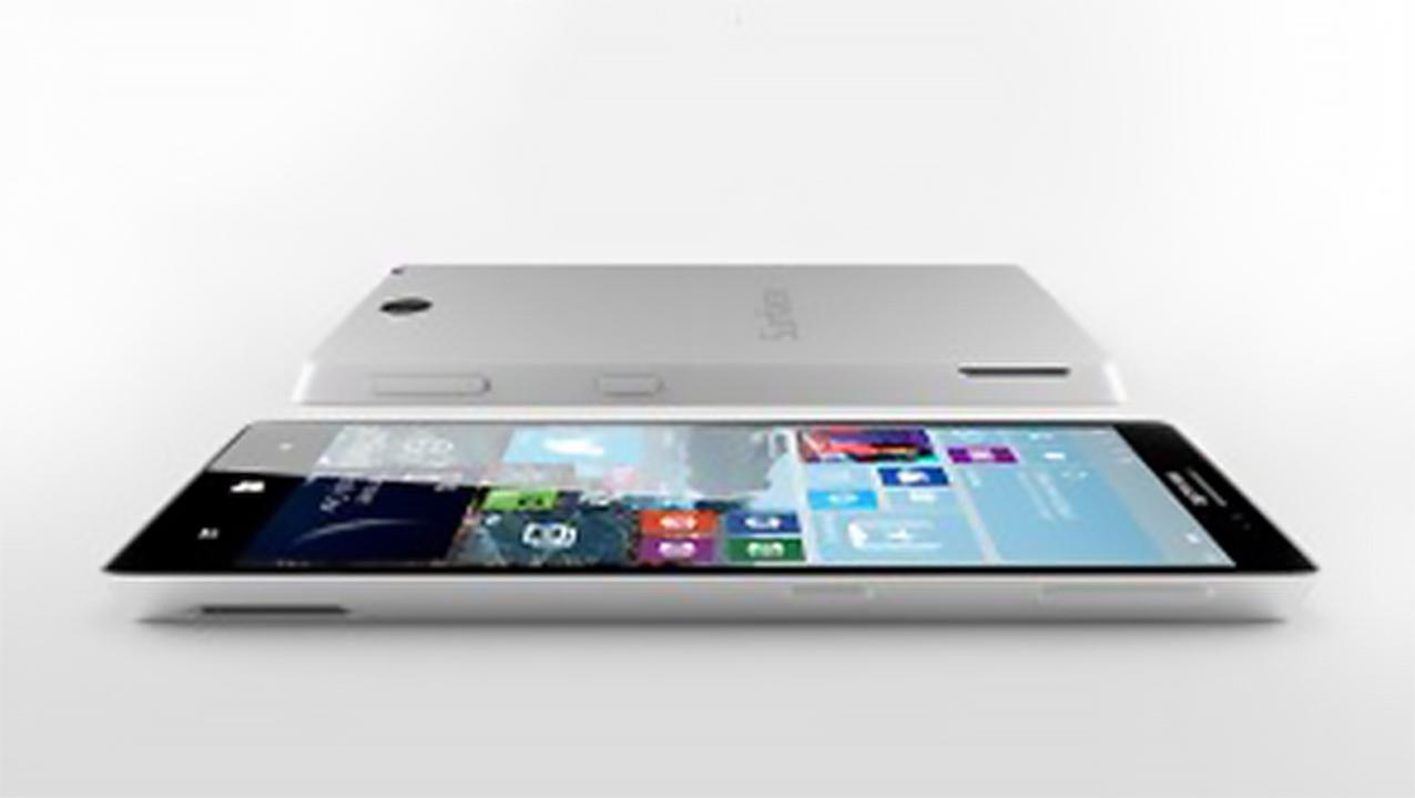 マイクロソフト「Surface Phone」は10月に発売とのうわさ。スマホの常識を超えたスペックかも