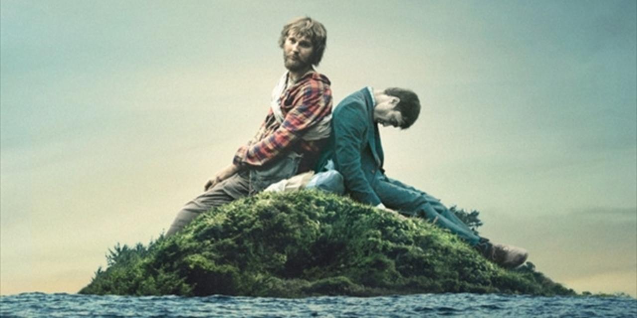 無人島で万能な死体と友だちになる映画「スイスアーミーマン」予告編
