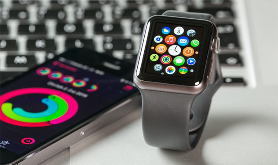 「Apple Watch 2」、6月のWWDCで発表される? 初のメジャーアップグレードどうなる