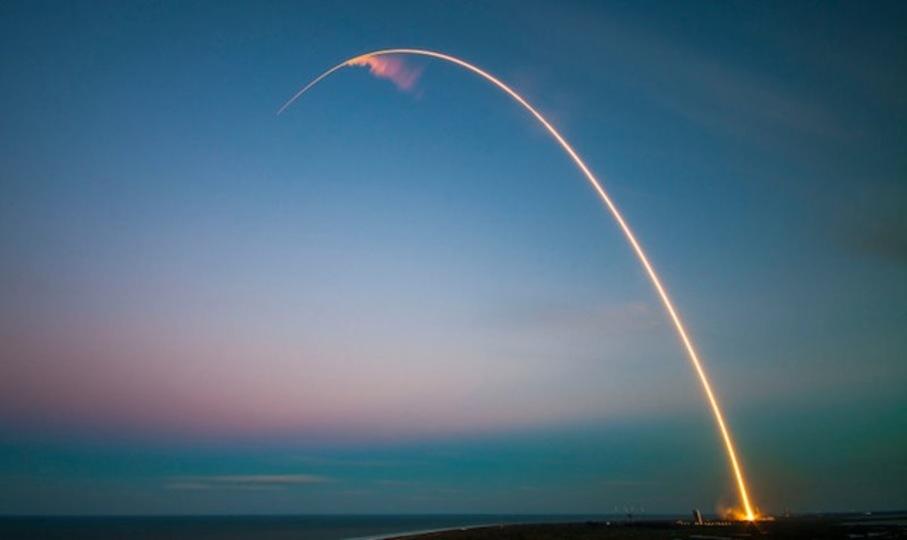 新たな宇宙時代の幕開け…これからの宇宙事業6大イベントをまとめてチェック