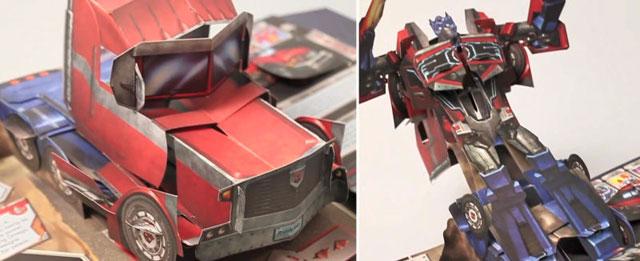 160412trandformerspopupbook01.jpg
