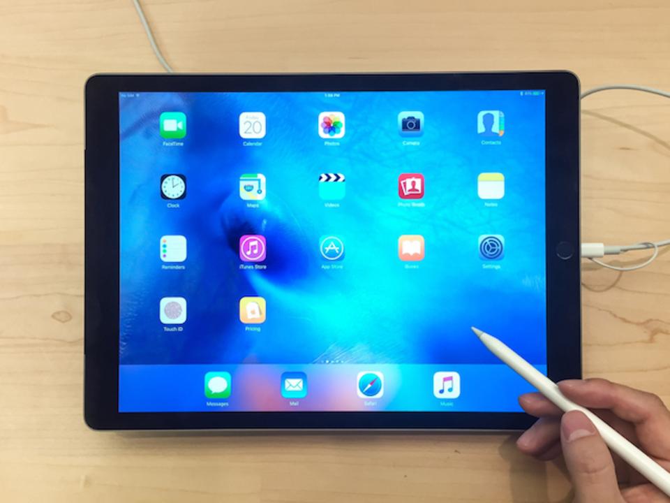 なんでiPadには電卓アプリがないの? 意外な理由が明らかに…
