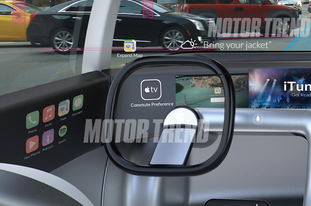 160415Apple-Car-interior-cockpit.jpg