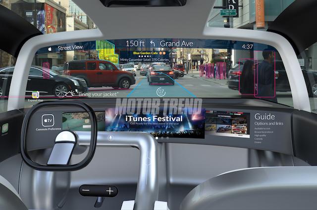 160415Apple-Car-interior-dashboard-rendering.jpg