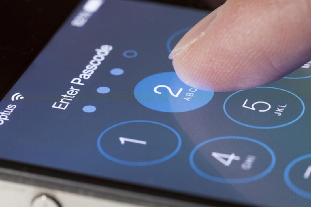 どうやってiPhoneを解除したのか、FBIはアップルに言いたくても言えない状況らしい