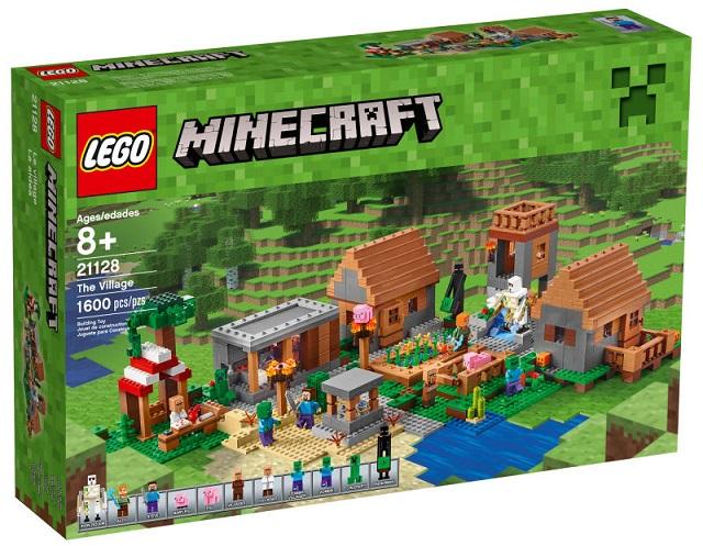 160415_minecraft_lego_10.jpg
