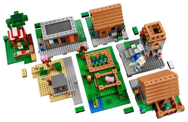 160415_minecraft_lego_2.jpg