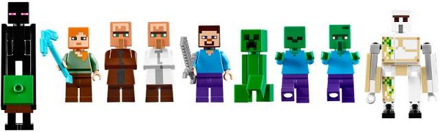 160415_minecraft_lego_3.jpg