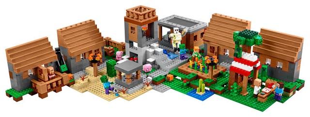 160415_minecraft_lego_4.jpg