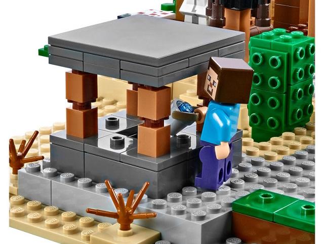 160415_minecraft_lego_5.jpg