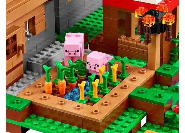 160415_minecraft_lego_6.jpg