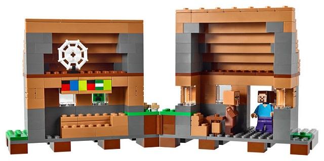 160415_minecraft_lego_7.jpg