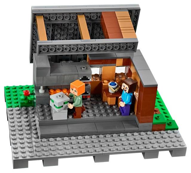 160415_minecraft_lego_8.jpg